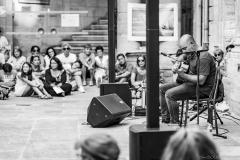 FILHO DA MAE @ IG Montpellier 2018-09-29 © Brice Bourgois-12