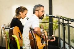 GAEDIC CHAMBRIER feat JULIANNE JOE @ IG Montpellier 2018-09-29 © Brice Bourgois-9