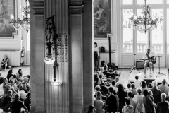 TIGANA SANTANA @ IG Montpellier 2018-09-29 © Brice Bourgois-14