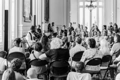 TIGANA SANTANA @ IG Montpellier 2018-09-29 © Brice Bourgois-5