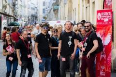 RAUL-CANTIZANO-@-Montpellier-2019-09-28-©-Brice-BOURGOIS-2