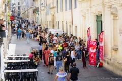 RAUL-CANTIZANO-@-Montpellier-2019-09-28-©-Brice-BOURGOIS-3