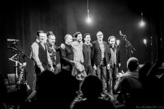 HUGH COLTMAN @ IG Montpellier 2018-10-12 © Brice Bourgois-41