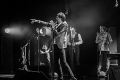 HUGH COLTMAN @ IG Montpellier 2018-10-12 © Brice Bourgois-7