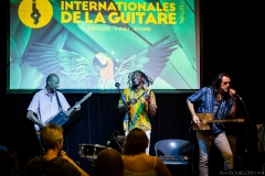JUNGLE BOX @ IG Montpellier 2018-09-28 © Brice Bourgois-23