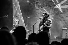 MELISSA LAVEAUX @ IG Montpellier 2018-10-04 © Brice Bourgois-23