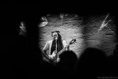 MELISSA LAVEAUX @ IG Montpellier 2018-10-04 © Brice Bourgois-30