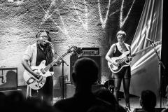 MELISSA LAVEAUX @ IG Montpellier 2018-10-04 © Brice Bourgois-32