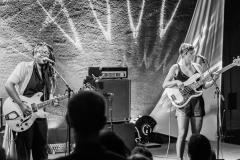 MELISSA LAVEAUX @ IG Montpellier 2018-10-04 © Brice Bourgois-37