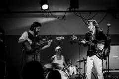 NICOLAS-GROSSO-quartet-@-Saint-Génies-2019-09-27-©-Brice-BOURGOIS-27