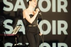 OLIVIA-RUIZ-@-Montpellier-Comedie-©-Bice-BOURGOIS-10