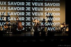 OLIVIA-RUIZ-@-Montpellier-Comedie-©-Bice-BOURGOIS-16