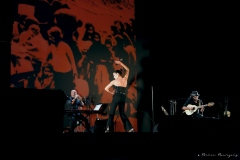 OLIVIA-RUIZ-@-Montpellier-Comedie-©-Bice-BOURGOIS-44