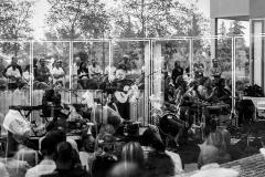 TCHEKY-KARYO-@-Mutuelle-des-Motards-2019-09-20-©-Brice-BOURGOIS-18
