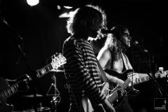 photographe_concert_montpellier_th_da_freak-2