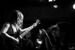 photographe_concert_montpellier_th_da_freak-7